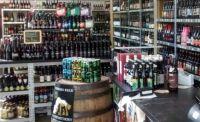 De Molen Beershop - EU/ international online beershop