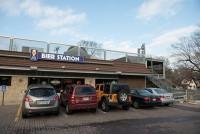 Bier Station