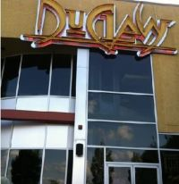 DuClaw Brewing - Arundel Mills
