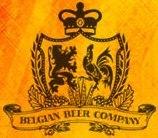 The Belgian Beer International Co Ltd