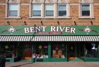 Bent River Brewing Company
