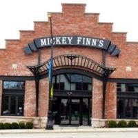 Mickey Finn�s Brewery