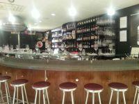 NK Bar