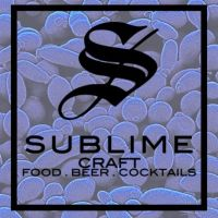 Sublime Restaurant and Lounge