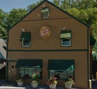 Mac�s Pizza Pub - Wooster Pike
