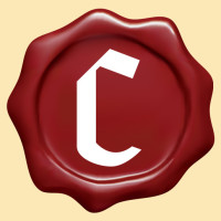Country Wine & Spirits - Carlsbad
