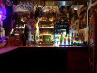 Augoustos Beer Bar