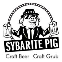 The Sybarite Pig