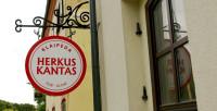 Herkus Kantas Pub
