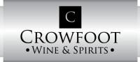 Crowfoot Wine & Spirits