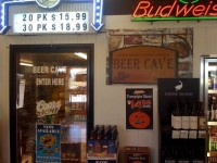 Jack�s Discount Wine and Spirits