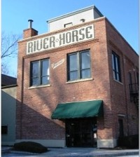River Horse Brewing Company