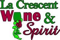 La Crescent Wine & Spirit