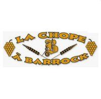 Choppe A Barrock