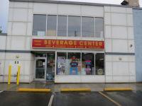 Finger Lakes Beverage Center