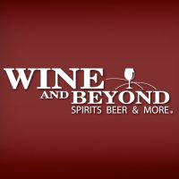 Wine & Beyond (MacTaggart Ridge)