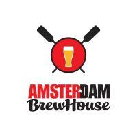 Amsterdam BrewHouse