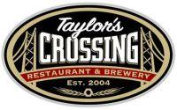 Taylor�s Crossing