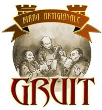 Gruit Birreria Artigianale