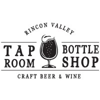 Rincon Valley Tap Room & Bottle Shop