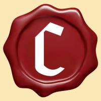 Country Wine & Spirits - El Cajon (2nd St)