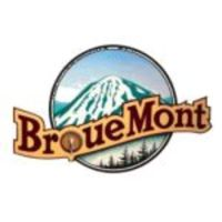 Brouemont