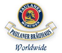 Paulaner Br�uhaus (Brewpub Munich)