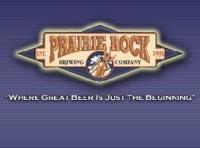 Prairie Rock Brewing Company, Schaumburg