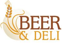 Beer & Deli