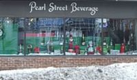 Pearl Street Beverage