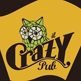 Crazy Pub Beer & Wine