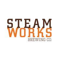 Steamworks Brewpub