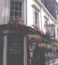 Anchor Tap (Sam Smith�s)