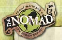 The Nomad