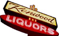 Kenwood Liquors