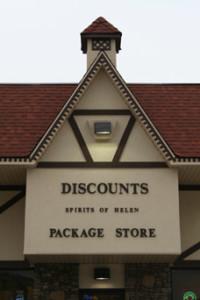 Discount Spirits of Helen