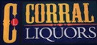 Corral Liquors - Wood River