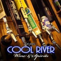 Cool River Wine & Spirits