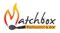 Matchbox Restaurant & Bar