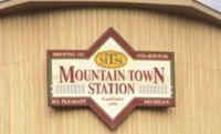 Mountain Town Station