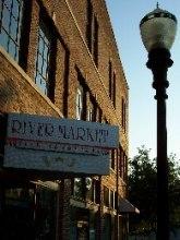 River Market Brewing Company