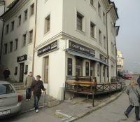 Le �enk Craft Beer Cafe