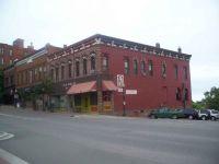 Vierling Restaurant & Marquette Harbor Brewery