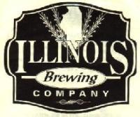 Illinois Brewing Company