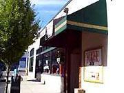 Rogue Distillery & Public House - Portland