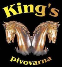 Pivovarna Kings