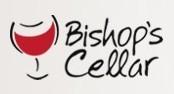 Bishop�s Cellar
