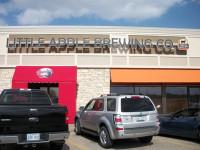 Little Apple Brewing Company