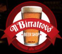 Il Birratrovo