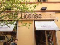 Johnny�s Off License